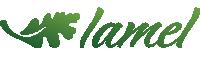 ООО Ламель - изделия из массива дуба, сосны, берёзы
